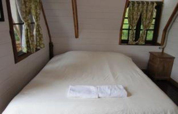 фото Baan Nai Toi Resort 64044424