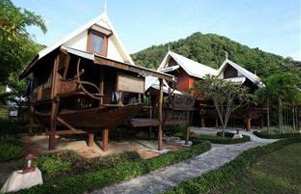 фото Baan Thong Ching Resort 64046444