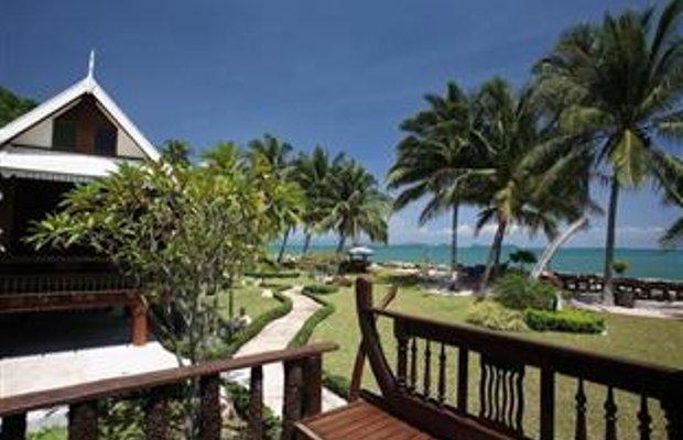 фото Baan Thong Ching Resort 64046445