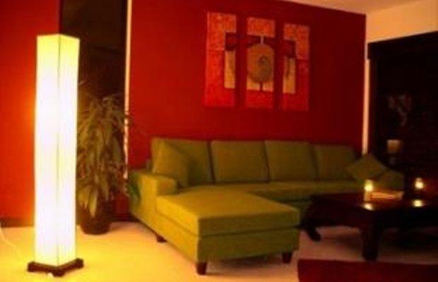 фото SamuiSabai Hotel 64049357