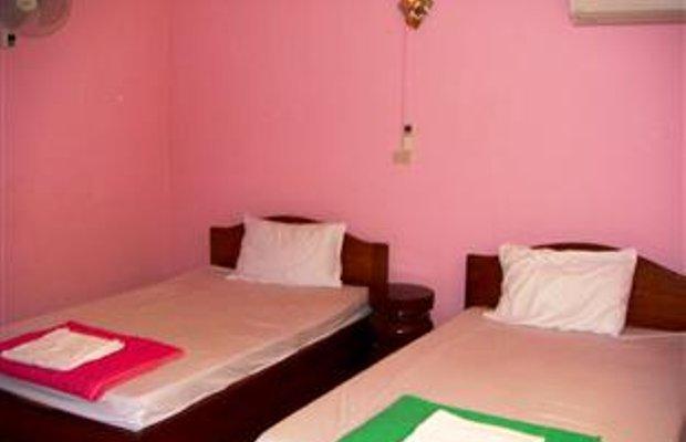 фото Bun Nareach Guesthouse 64050269