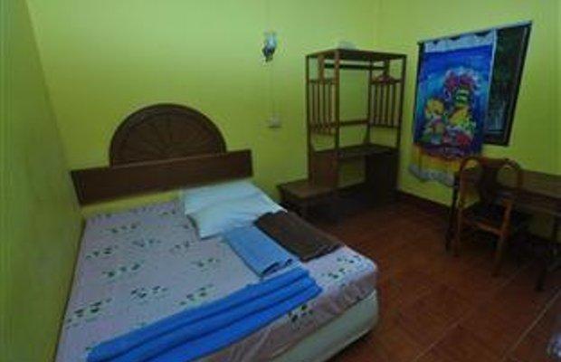 фото Phi Phi Town House 64052083