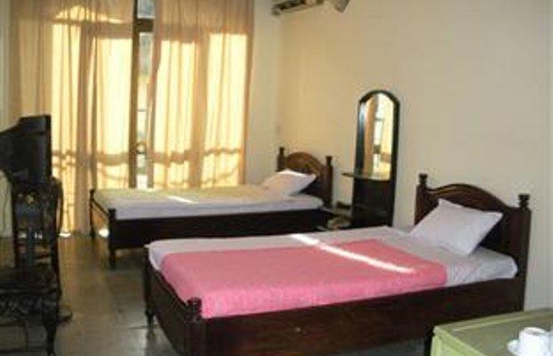 фото Trung Tien Hotel 2 64055043