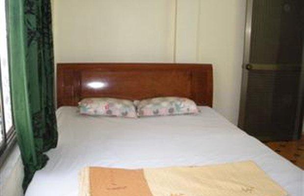 фото Trung Tien Hotel 64055053