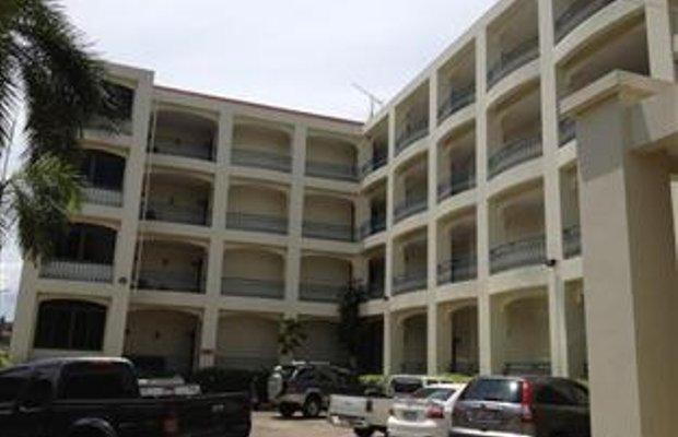 фото Tararom Budget Hotel 64059297