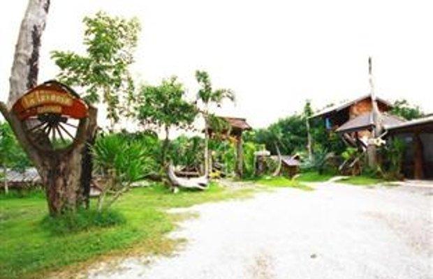 фото Tho Mai Resort 64062924