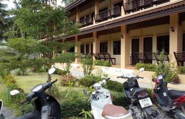 фото Kanlaya Park Samui 641044311