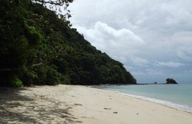 фото Fiji Palms Phuket 641096073