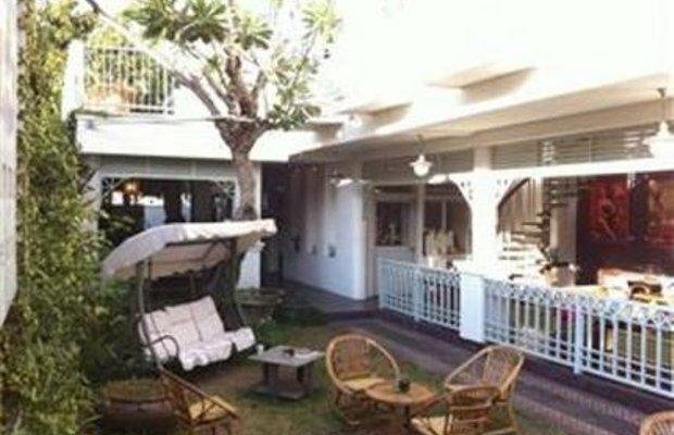 фото Villa Duangchampa 641139711