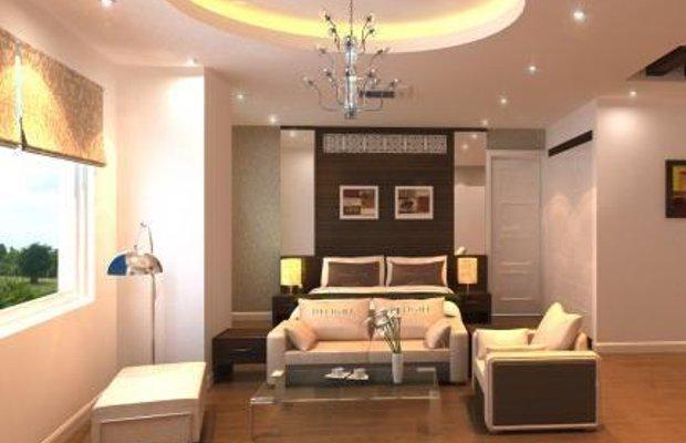 фото Hanoi Delight Hotel 641323737