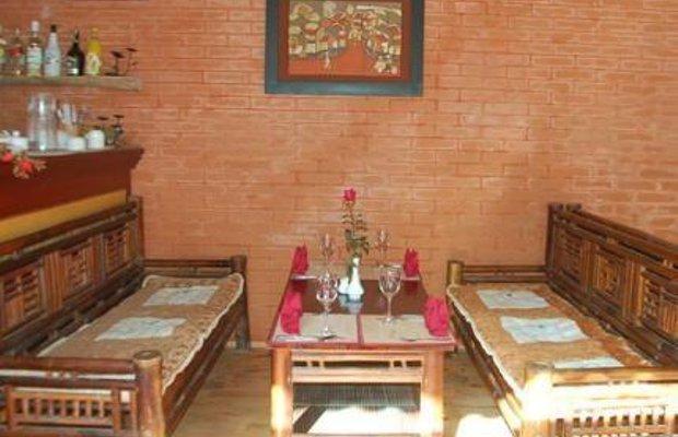 фото Sapa Queen Palace Hotel 641337135