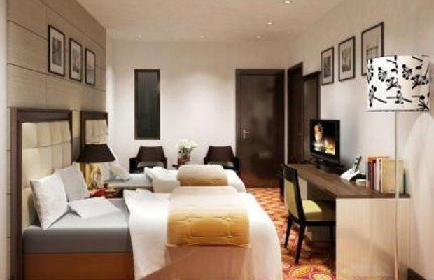 фото Golden Cyclo Hotel 641342493