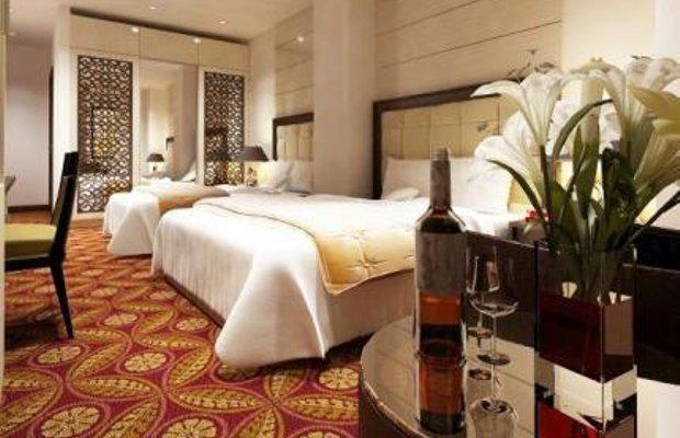 фото Golden Cyclo Hotel 641342499