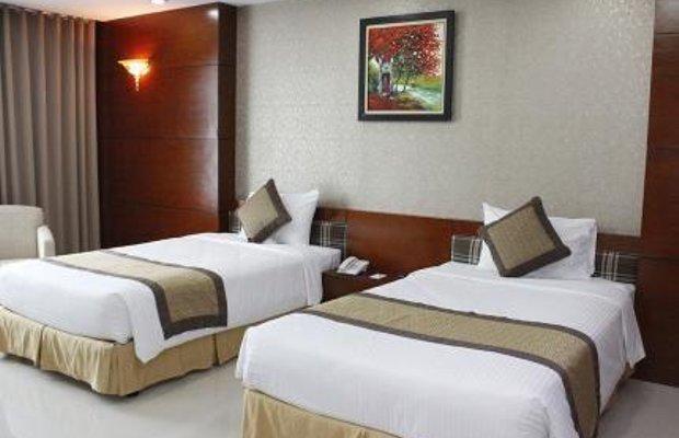 фото Muong Thanh Hotel Da Nang 641358345