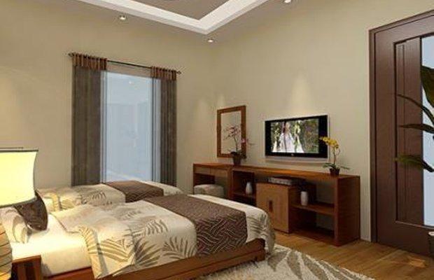 фото Hanoi Royal Palace Hotel 2 641358435