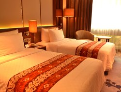 The most popular Banjarmasin hotels