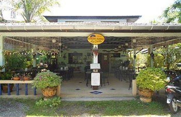 фото Sabai Resort 643136733