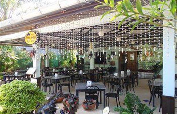 фото Sabai Resort 643136737
