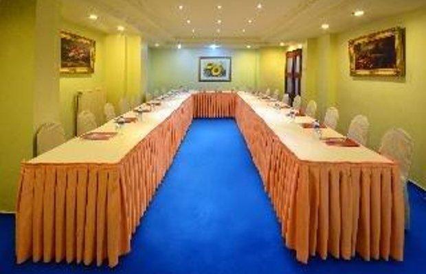 фото Starton Hotel 644264626
