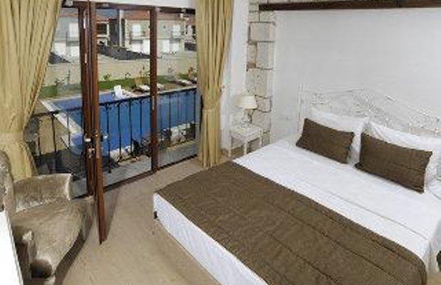 фото Alacati Pupil Hotel 644324010