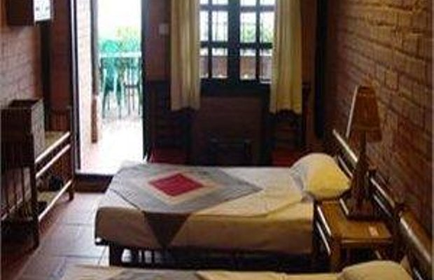 фото Hanoi Silver Hotel 644611435