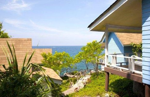 фото Koh Tao Hillside Resort 645546455