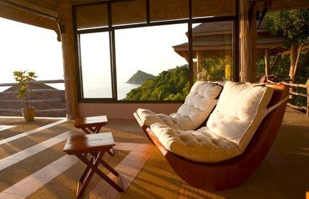 фото Koh Tao Hillside Resort 645546477
