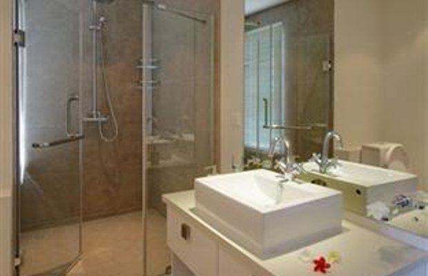 фото Belle Haven Luxury Apartments 645692322