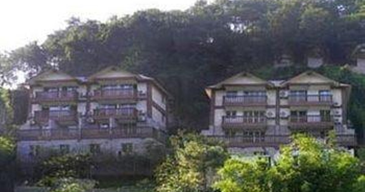 Qingfengxia Holiday Hotel