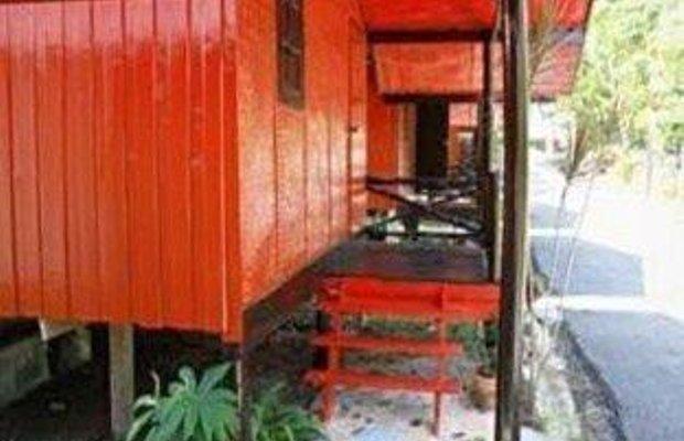 фото Baan Mai Resort 646287371