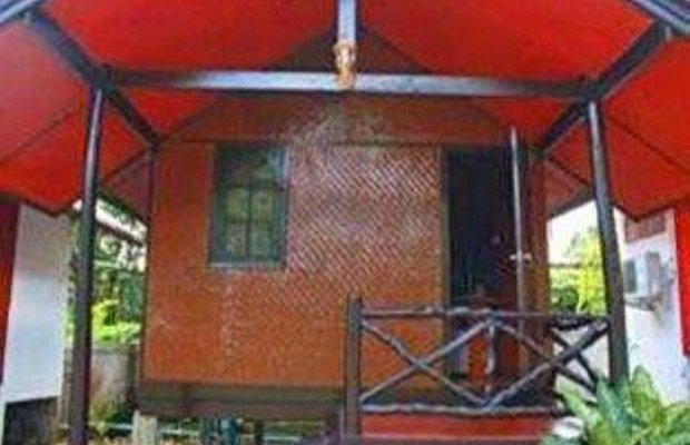 фото Baan Mai Resort 646303640