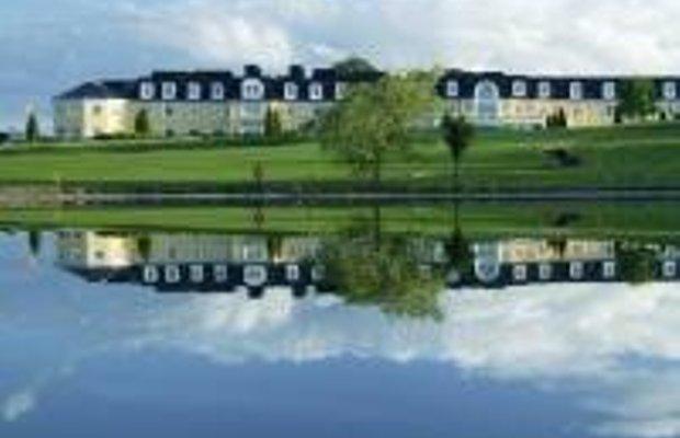 фото Mount Wolseley Hotel, Spa & Country Club 646347748