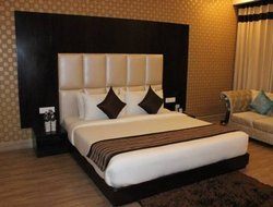 The most popular Panipat hotels