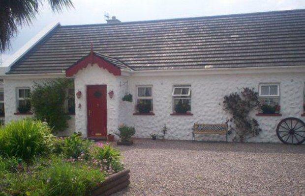 фото Acorn Cottage B&B 647293236