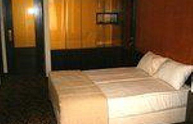 фото Hercegovina Hotel 647724094