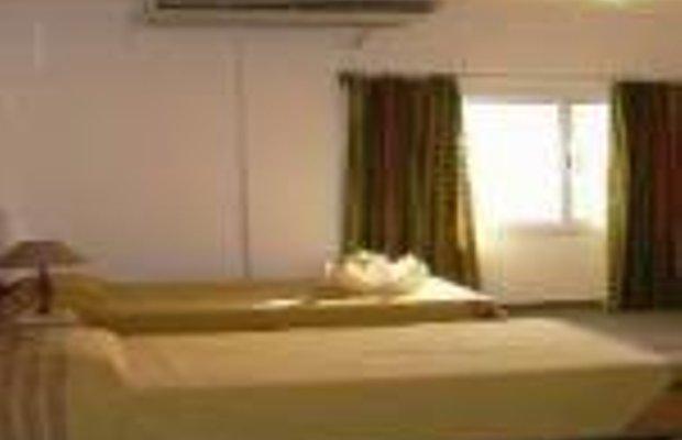 фото Naama Inn Hotel 647956816