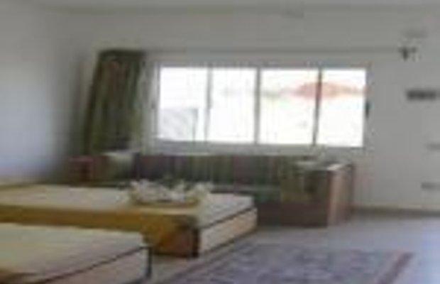 фото Naama Inn Hotel 647956817