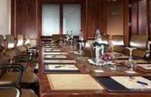 фото Отель Four Seasons 647973591