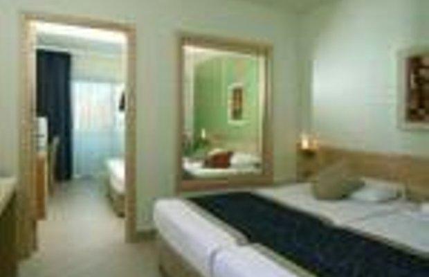 фото Side Mare Resort & Spa Hotel 647975304