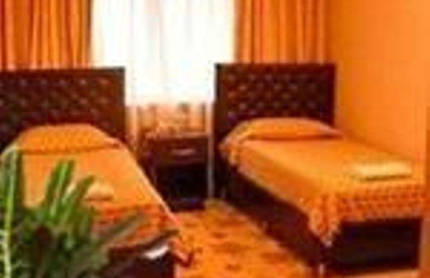 фото Hotel Pamphylia 647976364