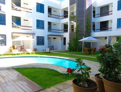 Frecheiras hotels with swimming pool