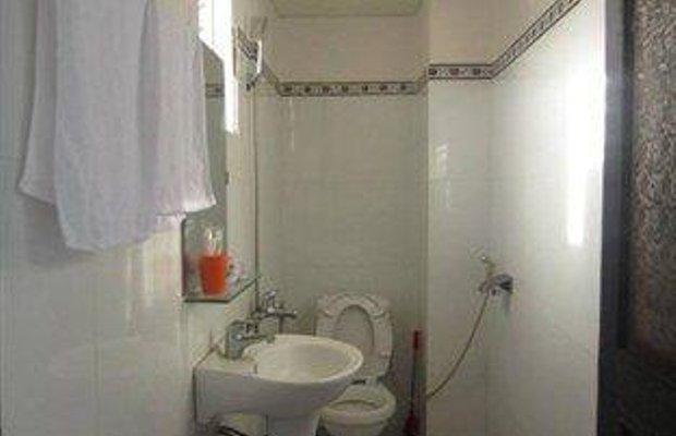 фото Binh Minh Hotel 649777088