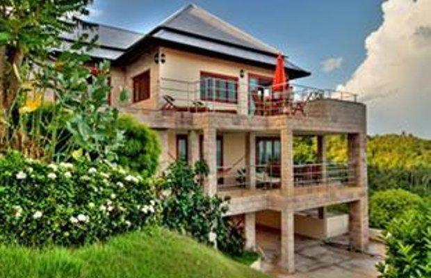 фото Samui Reef View Villas 649790510