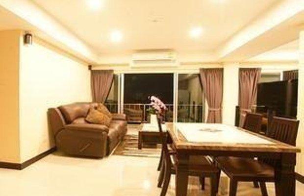 фото Suksabai Residence 650087644