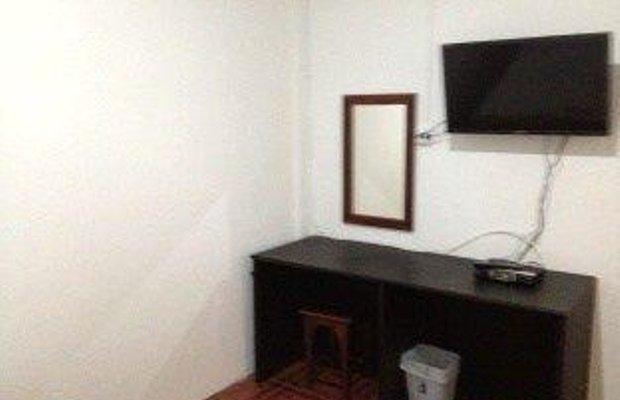 фото Pinthong Resort 650186519