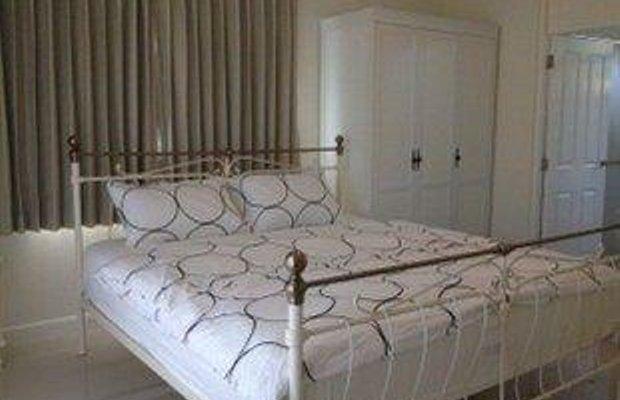 фото House for Rent Casa Seaside Cha Am 650189210