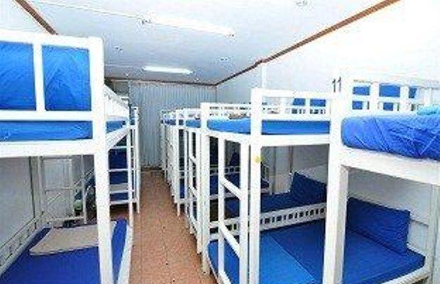 фото Phi Phi Dorm Room 650193446