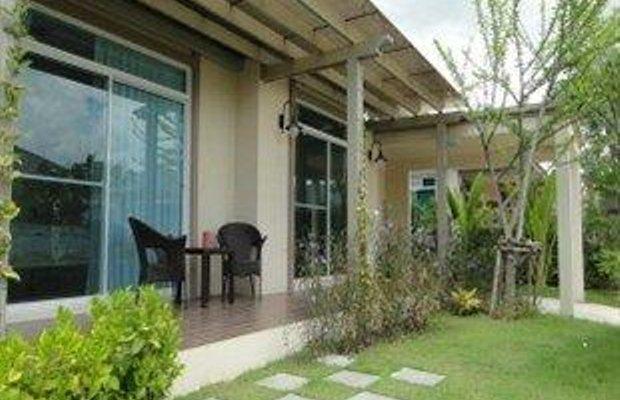 фото House for Rent Casa Seaside Cha Am 650206419