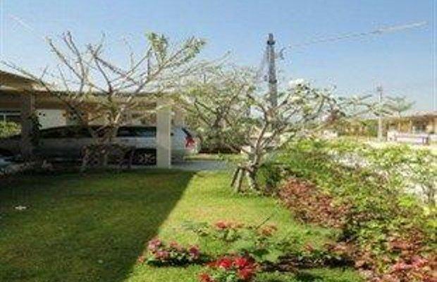 фото House for Rent Casa Seaside Cha Am 650206420