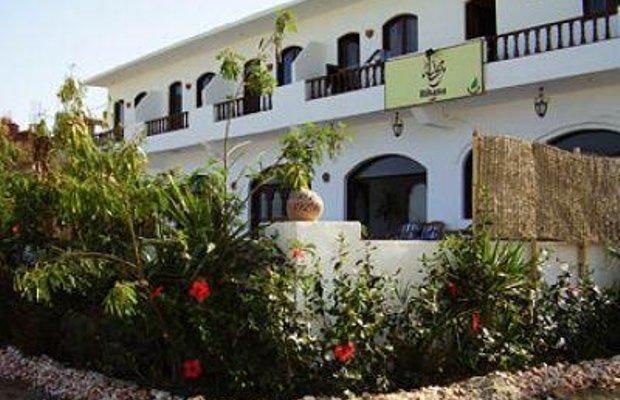 фото Rihana Guest House Marsa Alam 650282442